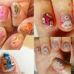 ♥ 抓寶可夢的同時!別忘了看看可愛動物的指甲